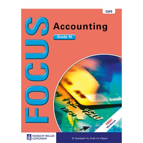 focus-accounting-grade-10-lb-cps.jpg