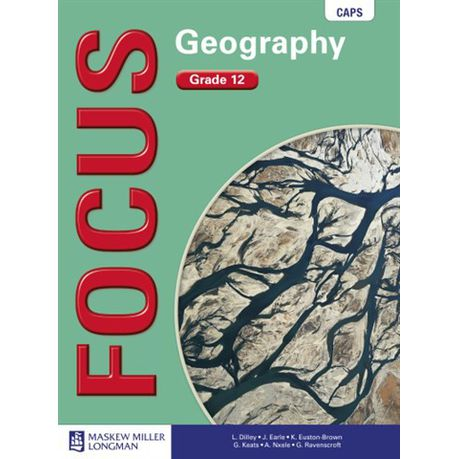 focus-geography-grade-12-lb-cps.jpg