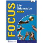 focus-life-orientation-grade-10-lb-cps.jpg