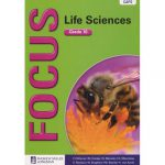 focus-life-sciences-grade-10-lb-cps.jpg