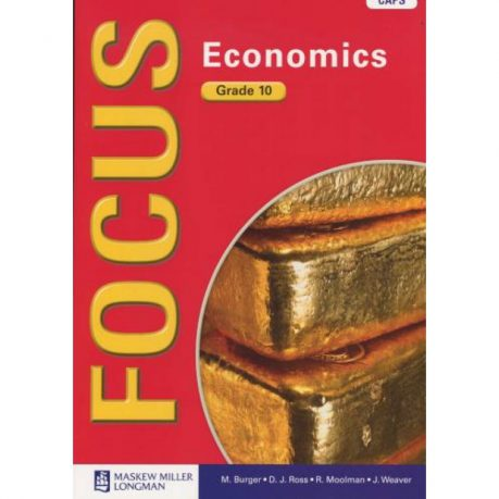focus-on-economics-grade-10-cps-e1550157774484.jpg
