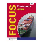 focus-on-economics-grade-12-lb-cps.jpg