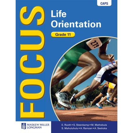 focus-on-life-orientation-grade-11-lb-cps.jpg