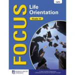 focus-on-life-orientation-grade-12-lb-cps.jpg