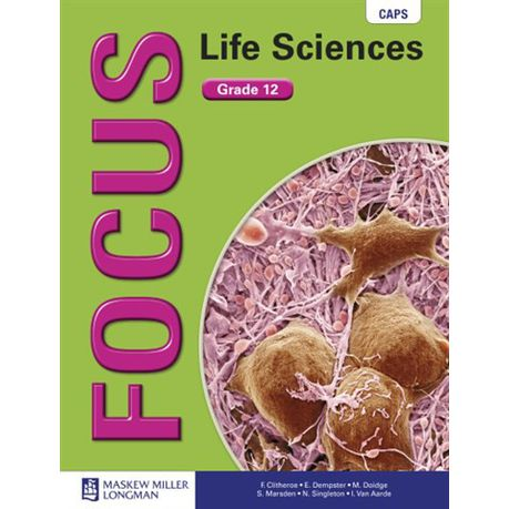 focus-on-life-sciences-grade-12-lb-cps-2.jpg