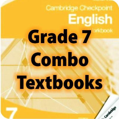 grade_7_c.jpg