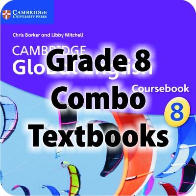 grade_8_c.jpg