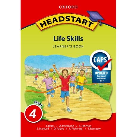 headstart-life-skills-grade-4-.png