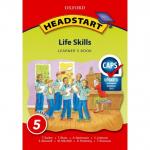 headstart-life-skills-grade-5-.png