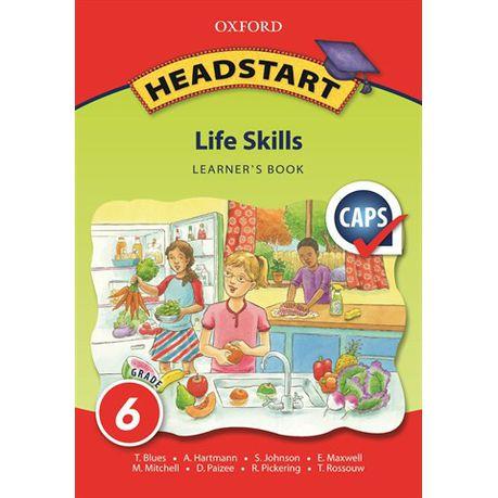 headstart-life-skills-grade-6-lb.jpg