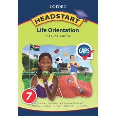 headstart-life-skills-grade-7-lb.jpg