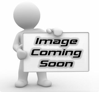 imageComingSoon-1.jpg