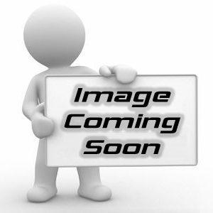 imageComingSoon-300×300