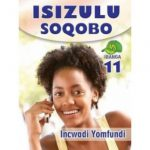 isizulu-soqobo-grade-11-lb-cps-1-e1550161663636.jpg