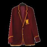 maroon-blazer.png