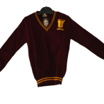 maroon-jersey.png