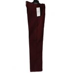 maroon-trouser.png