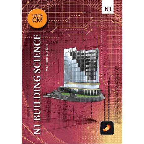 n1-building-science.png