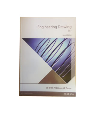 n1-engineering-drawing.jpg