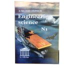 n1-engineering-science.jpg