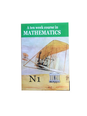 n1-mathematics.jpg