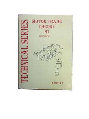 n1-motor-trade-theory.jpg