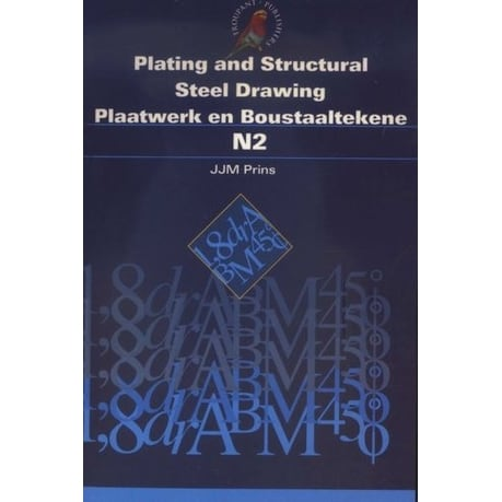 n2-PLATING-STRUCTURAL-STEEL.jpg
