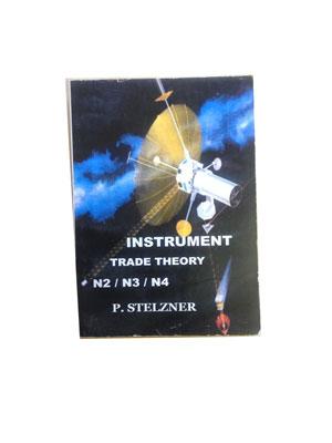 n2-n3-n4-instrument-trade-theory.jpg