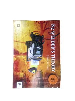 n2-welders-theory.jpg