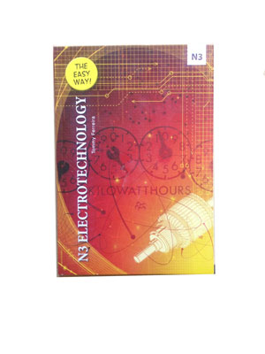 n3-electrotechnology.jpg