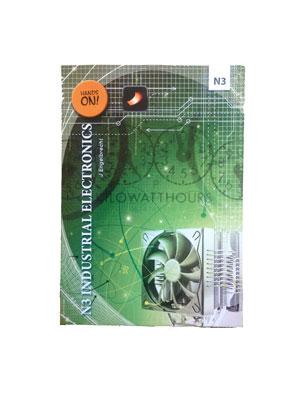 n3-industrial-electronics.jpg