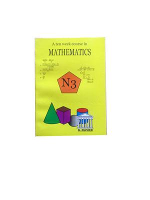 n3-mathematics.jpg