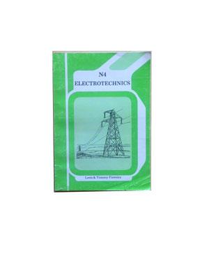 n4-electrotechnics.jpg