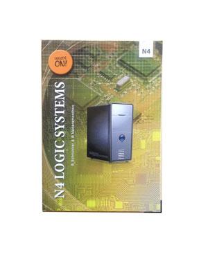 n4-logic-systems.jpg