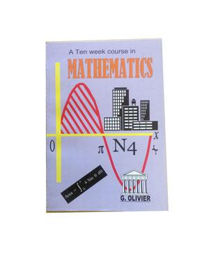 n4-mathematics.jpg