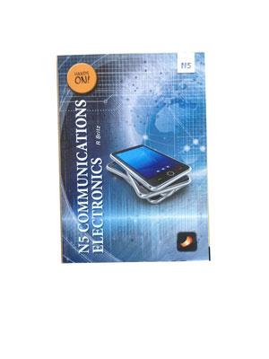 n5-comm-electronics.jpg