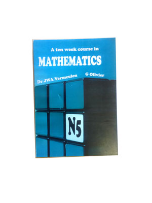 n5-mathematics.jpg
