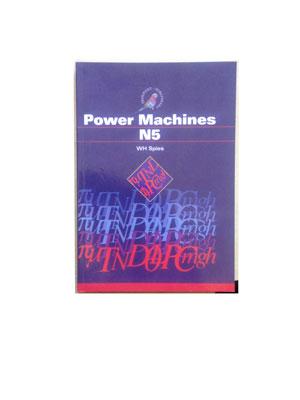 n5-power-machines.jpg