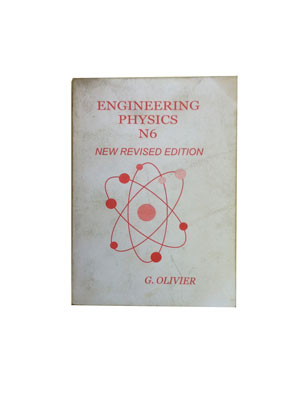 n6-engineering-physics.jpg