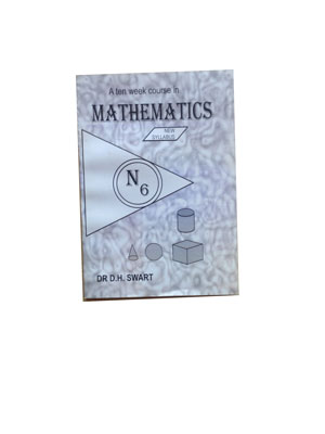 n6-mathematics-1.jpg
