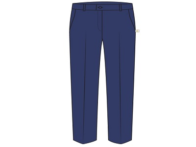navy-blue-girls-trouser-grade-3-grade-11-.jpg