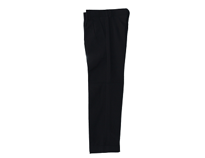navy-blue-trouser.png