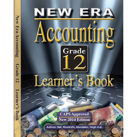 new-era-accounting-grade-12-lb-cps.jpg
