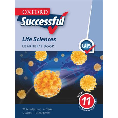oxford-success-life-science-grade-11.jpg