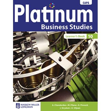 plat-business-studies-grade-10.jpg