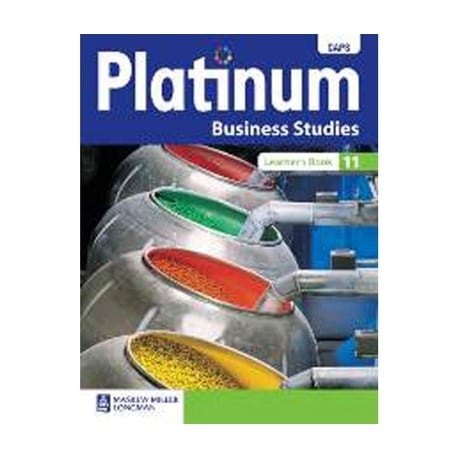 plat-business-studies-grade-11-lb-cps.jpg