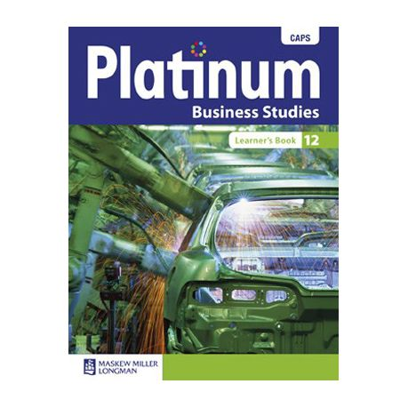 plat-business-studies-grade-12-lb-cps.jpg