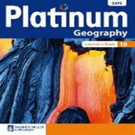 plat-geography-grade-10-lb-cps-copy.jpg