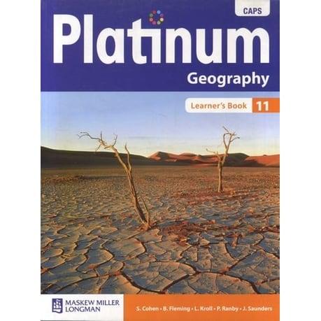 plat-geography-grade-11-lb-cps.jpg