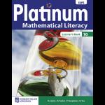 plat-maths-lit-grade-10-lb.png